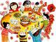 創作者 創意年菜食譜 的頭像