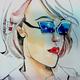 創作者 綺菈無奈特莉獨行 的頭像