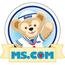 mscom