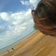 創作者 mika@叶子 的頭像