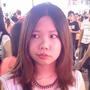 Sasha Chen 決泱