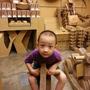 Chi Wan