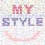 mystyle2010