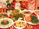 創作者 過年年菜餐廳 的頭像