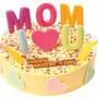 母親節蛋糕diy