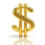 汽車貸款率利試算