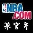 NBA168 圖像