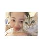 徐ᴺᴱ_lily♥