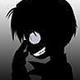 創作者 Neo 的頭像