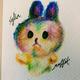 創作者 兔子 的頭像
