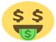 創作者 小額信貸銀行利率 的頭像
