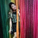 Nicole Yuen 圖像