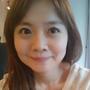 音樂老師妮妮黃