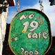 創作者 No.19 cafe 的頭像