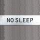 創作者 NoSleep 的頭像