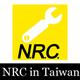 創作者 NRC in Taiwan 的頭像