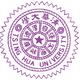 創作者 清華大學教師會 的頭像