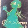 olivesjourney
