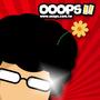 ooopsboy5