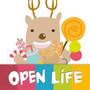OPEN-LiFE好康站