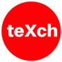 TeXch