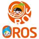 創作者 OROS營養師 的頭像