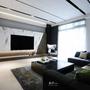 禾巨事業室內設計