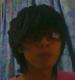 創作者 JSK站長 的頭像