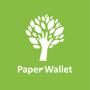 paperwallet2014