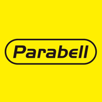 Parabell Fitness