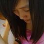 peishan0627