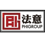 法意PHIGROUP