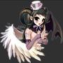 phoenix8128