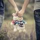 創作者 台北婚禮攝影推薦 的頭像