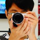 photoip 圖像