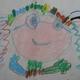創作者 piggy(湛藍) 的頭像