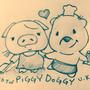 piggydoggy