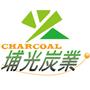 PG_CHARCOAL
