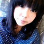 Vickie Tsai