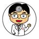 創作者 陳柏宏醫師 的頭像
