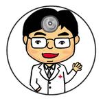 陳柏宏醫師