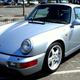 創作者 Porsche964 的頭像