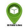 3D列印專門店板主