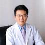 陳建華醫師