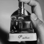 P.Seven茗香水