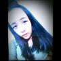 Joanne_