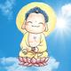 創作者 澳洲香光大佛寺 的頭像