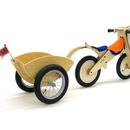 pushbike 圖像