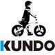創作者 歡樂Pushbike 的頭像