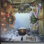 puzzle0521